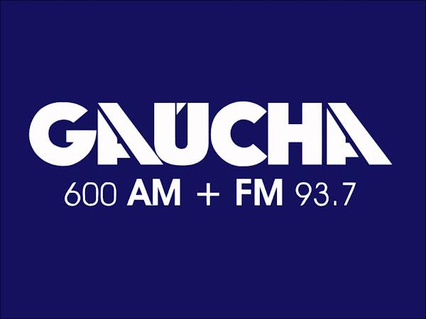 Radio Gaucha Online
