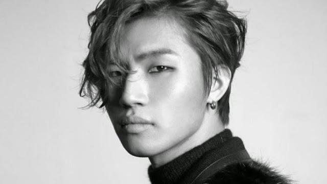 Satu lagi member Big Bang yang konfirmasi akan berangkat wamil. Setelah  G-Dragon dan T.O.P 4ae42f80c8