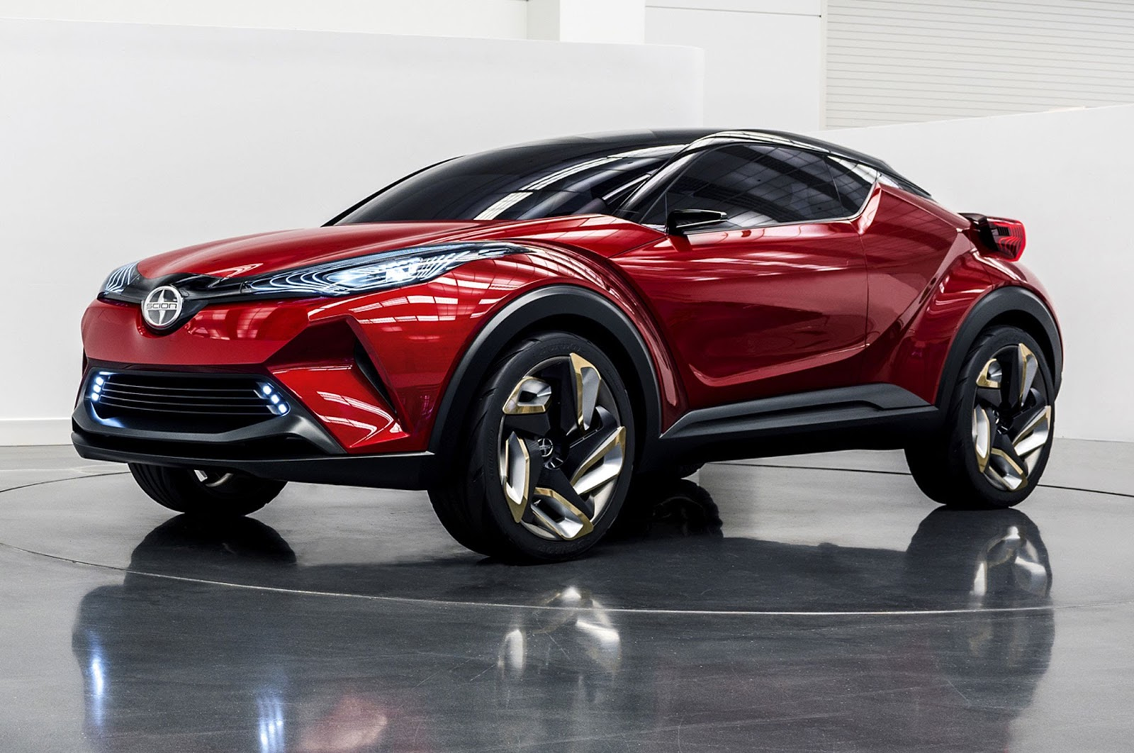 2018 toyota upcoming. simple toyota new upcoming car toyota chr 2018 goes to sell in spring 2017 reviews and toyota upcoming o
