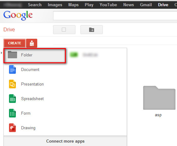 How to get unlimited/more storage in google drive