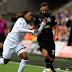 [VIDEO] CUPLIKAN GOL Swansea City 0-1 Newcastle United: Debut Getir Untuk Sanches Dan Bony