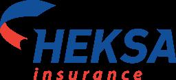 Asuransi Heksa Eka Life Indonesia