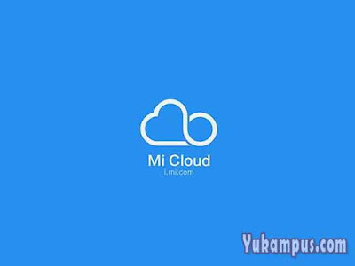cara ganti nomor hp akun mi cloud