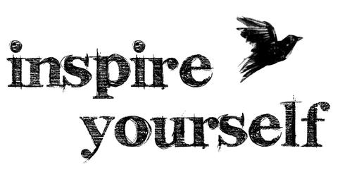 artikel mingguan, artikel pengembangan diri, artikel pilihan, artikel inspirasi, inspirasi