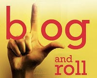 Blog and Roll #115
