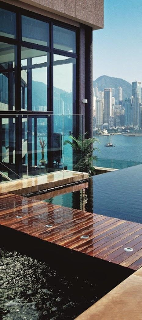 piscina-de-cobertura