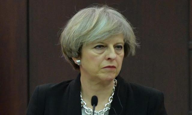 Perdana Menteri Inggris Ini Tegaskan Bahwa Muslimah Tidak Perlu Takut Untuk Berjilbab