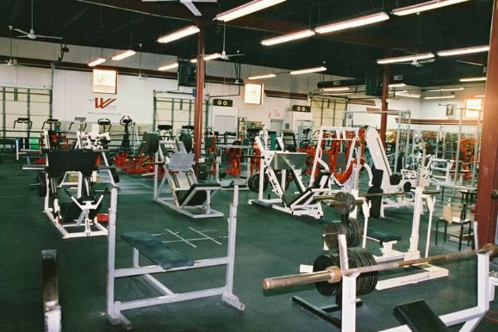 chris gethin 12 week muscle building