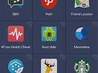 Cara Mengubah Tampilan Facebook, WhatsApp dan Instagram Tanpa Root dan Coding