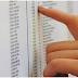 Prefeitura de Riacho da Cruz divulga resultados do processo seletivo da Secretaria de Educação