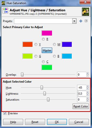 https://teknocips.com/?s=cara-merubah-warna-dengan-gimp/