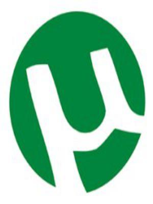 utorrent 3.5.0 build 43580 software free download
