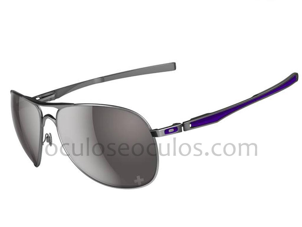 66e0c4d59 Ultimo Lançamento Oculos Oakley « One More Soul