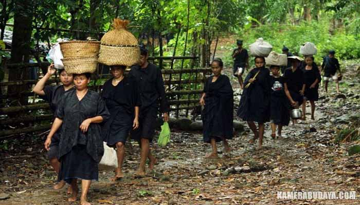 Inilah 10 Desa Adat yang Ada di Indonesia Beserta Daerahnya