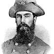 "Maxcy Gregg: Lawyer, Scholar, ""Fire Eater"", Gallant Soldier, and Confederate Brigadier General"