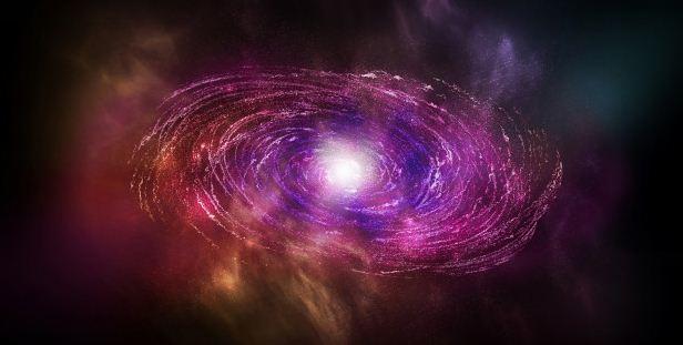 Cosmos: Menyulut Harapan Dan Impian Dunia