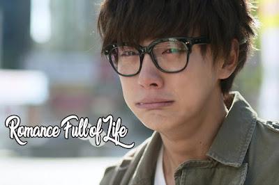 Sinopsis Drama Korea Romance Full of Life
