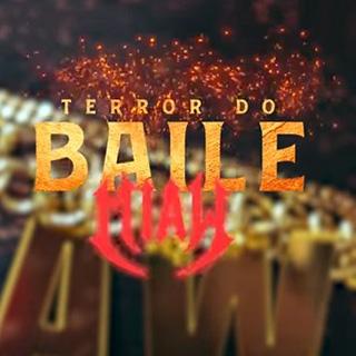 Baixar Terror do Baile MIAW Mp3 Gratis