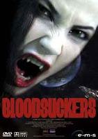 http://www.vampirebeauties.com/2012/10/vampiress-reviewbloodsuckers.html