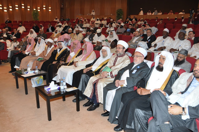 Kasus Penistaan Al-Qur'an oleh Ahok Mendunia, Ikatan Ulama Internasional Minta Ahok Segera Diadili
