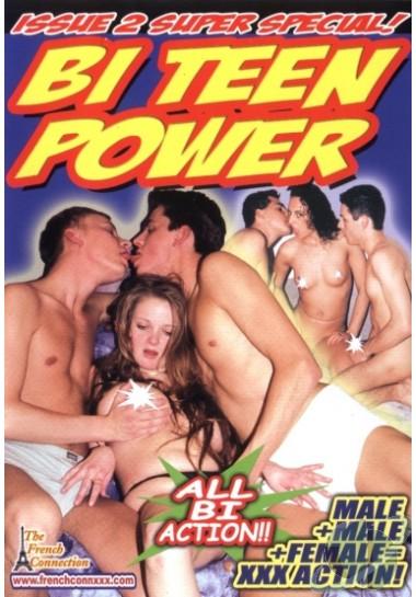 Power Teen Xxx 43
