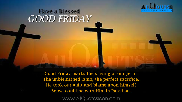 Good-Friday-English-Quotes-Wishes-Greetings-Sayings-Wallpapers-Thoughts-Jesus-Christ-Images