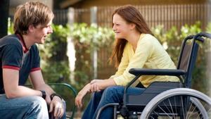 с инвалидностью знакомство