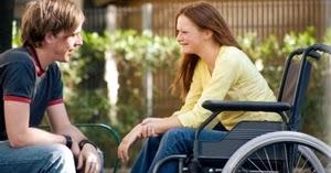Почему ребенок с инвалидностью не хочет дружить с ...