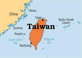 Lowongan Pengurus Asrama Pabrik Taiwan. SEGERA !...