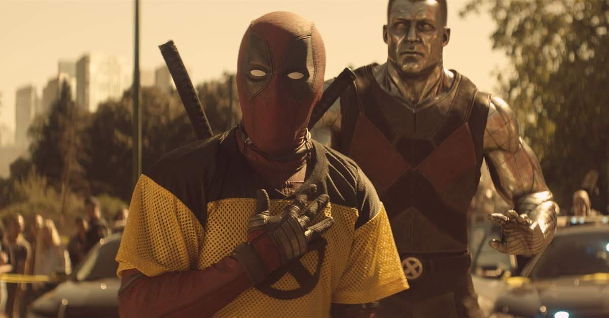 Marvel Studios 2020 & 2021 Lineup : 今日からディズニー映画の「X-Men」シリーズは、いつシネマティック・ユニバースに加わるのか ? !、マーベルのコミックヒーロー映画の来年2020年と再来年2021年のラインナップの見込みが伝えられた ! !