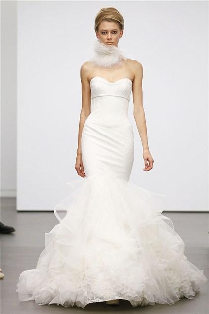 wedding dresses for lifetime november 2012. Black Bedroom Furniture Sets. Home Design Ideas