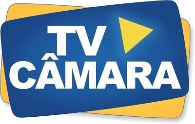 Assistir Canal TV Câmara online ao vivo