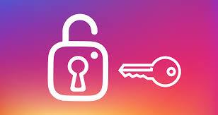 Cara Mengatasi Instagram Diblokir Sementara Waktu