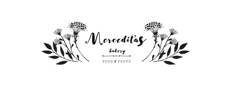 Merceditas Bakery Recetario