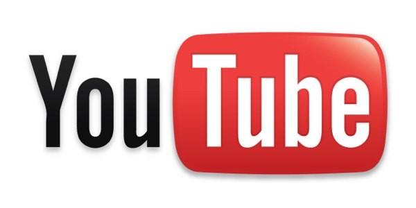 Daftar 10 YouTubers Paling Sukses di Indonesia