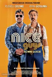The Nice Guys Movie Download HD Full Free 2016 720p Bluray thumbnail
