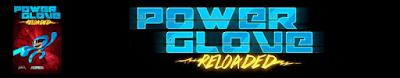 https://cd32covers.blogspot.com/p/power-glove-reloaded.html