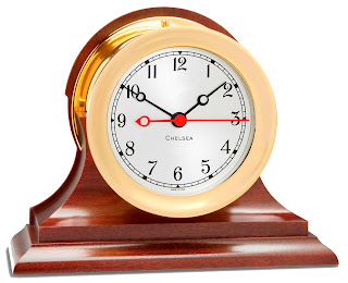 https://bellclocks.com/products/chelsea-shipstrike-quartz-clock-4-5-brass-on-mahogany-base