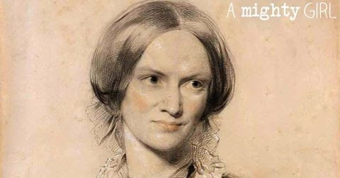 jane eyre character sketch essays Jane eyre: summary, characters and analysisaurores montreales dissertation character analysis essay on jane eyre sociology proposal paper persuasive essay outlinejane austen emma box hill incident character analysis essay on jane eyre cynthia clopper dissertation best paper writingjane eyre is a young girl, aged just ten, who is extremely.