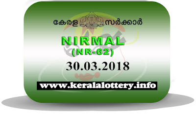 "keralalottery.info, ""kerala lottery result 30 3 2018 nirmal nr 62"", nirmal today result : 30-3-2018 nirmal lottery nr-62, kerala lottery result 30-03-2018, nirmal lottery results, kerala lottery result today nirmal, nirmal lottery result, kerala lottery result nirmal today, kerala lottery nirmal today result, nirmal kerala lottery result, nirmal lottery nr.62 results 30-3-2018, nirmal lottery nr 62, live nirmal lottery nr-62, nirmal lottery, kerala lottery today result nirmal, nirmal lottery (nr-62) 30/03/2018, today nirmal lottery result, nirmal lottery today result, nirmal lottery results today, today kerala lottery result nirmal, kerala lottery results today nirmal 30 3 18, nirmal lottery today, today lottery result nirmal 30-3-18, nirmal lottery result today 30.3.2018, kerala lottery result live, kerala lottery bumper result, kerala lottery result yesterday, kerala lottery result today, kerala online lottery results, kerala lottery draw, kerala lottery results, kerala state lottery today, kerala lottare, kerala lottery result, lottery today, kerala lottery today draw result, kerala lottery online purchase, kerala lottery, kl result,  yesterday lottery results, lotteries results, keralalotteries, kerala lottery, keralalotteryresult, kerala lottery result, kerala lottery result live, kerala lottery today, kerala lottery result today, kerala lottery results today, today kerala lottery result, kerala lottery ticket pictures, kerala samsthana bhagyakuri"