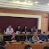 Περιφέρεια Στερεάς Ελλάδας: Ψηφίστηκε το νέο Σχέδιο Διαχείρισης Στερεών Αποβλήτων