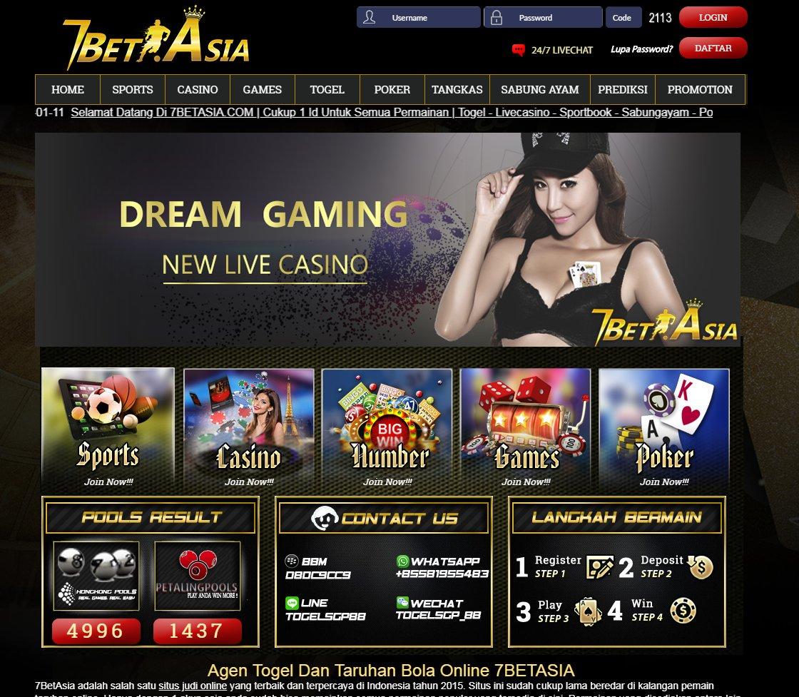Ciri Ciri Situs Judi Online Terpercaya Ibo Sport Ibo Sport Kumpulan Link Alternatif Situs Asli