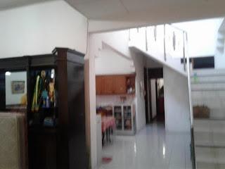 Tanah Perumahan   Rumah Mewah Dijual Dekat UGM Yogyakarta di Pogung Jalan Kaliurang km 5 3