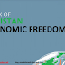 Where does Pakistan stand in World Economic Freedom Index 2018?