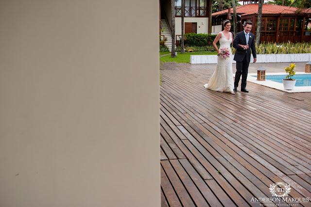 casamento real, destination wedding, mini wedding, cerimônia na praia, casamento ao ar livre, anderson marques