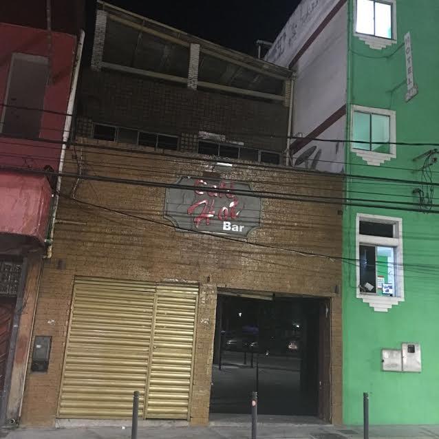 Café Hot no Rio Vermelho fechado pela Sucom por atividade irregular