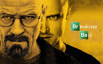 Breaking Bad: la serie de la que todos hablaban