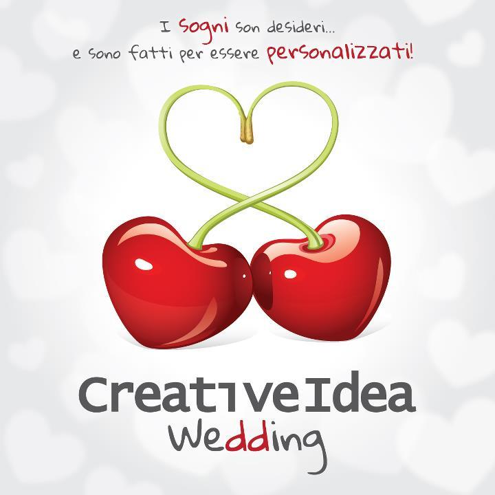 Favoloso Come fare pubblicità: Idee originali per il tuo matrimonio perfetto AV52
