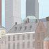 Stad Holland verlaagt premie en eigen risico