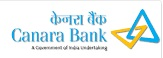 Canara Bank Freshers Recruitment Clerk PO Manager